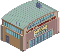 TSTO Capital City Convention Center.png