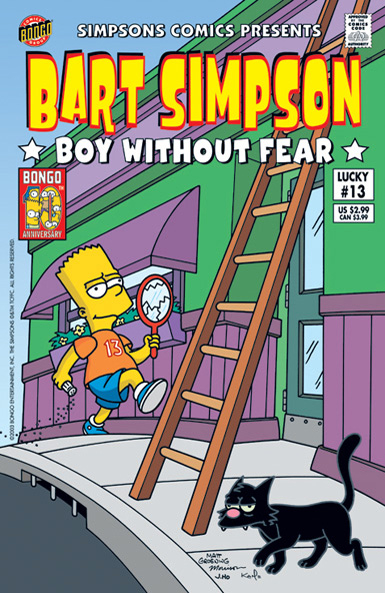 Bart-13-Cover.jpg