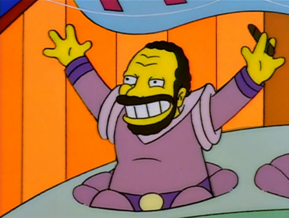 Billy Crystal.png