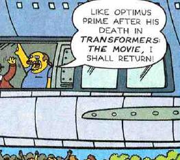 Comic Book Guy The X Men Transformers.png