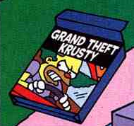 Grand Theft Krusty.png