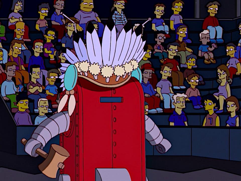 Homer Robot.png