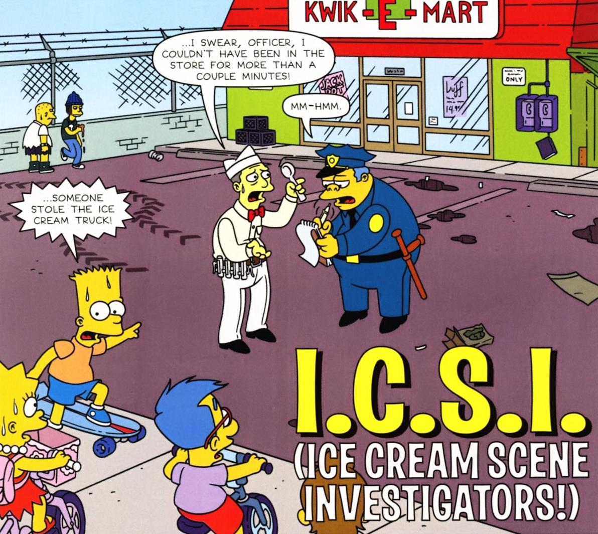 I. C. S. I. (Ice Cream Scene Investigators!).png