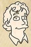 J. Stewart Burns.png