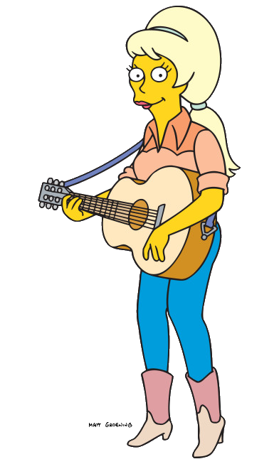 Lurleen Lumpkin.png
