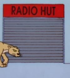 Radio Hut.png