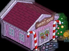 Santa's House.png
