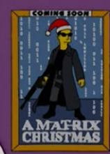 A Matrix Christmas.png