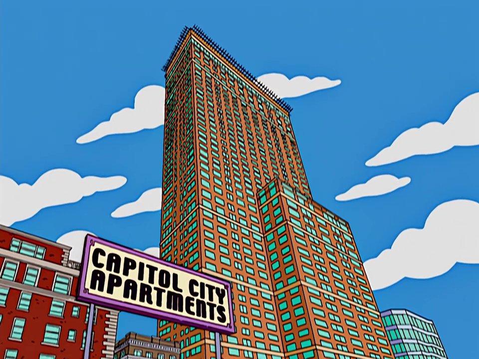 Capital City Apartments.png