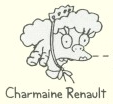 Charmaine DeBoeuf.png