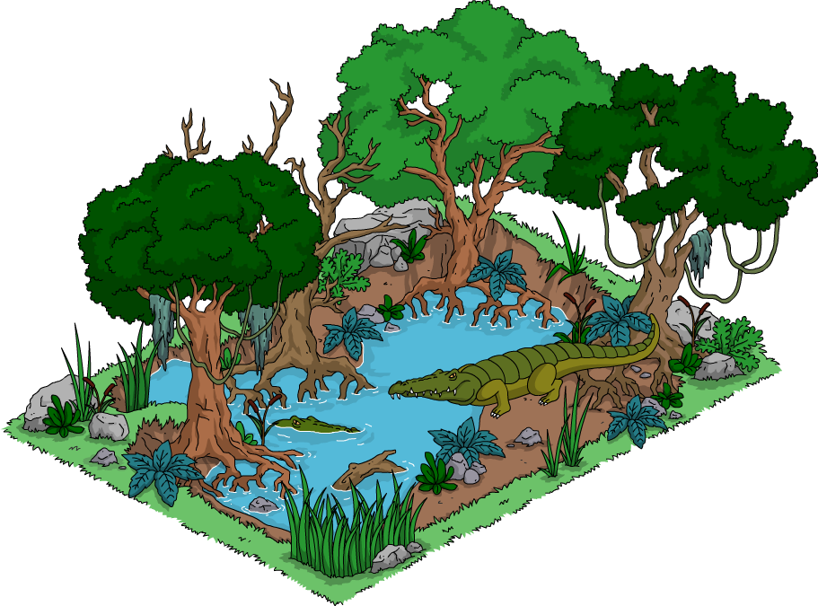 Crocky Waters.png