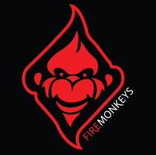 Fire Monkeys.png