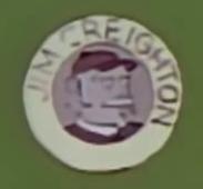 Jim Creighton.png