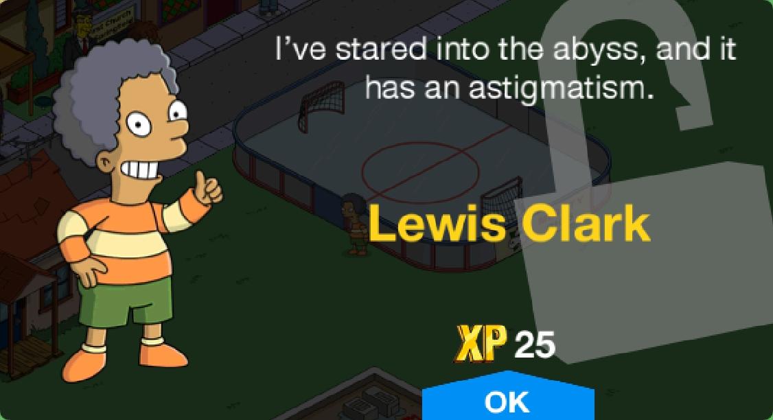 Lewis Clark Unlock.png