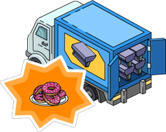 Monorail Prize Truck3.png