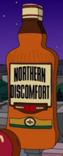 Northern Discomfort.png