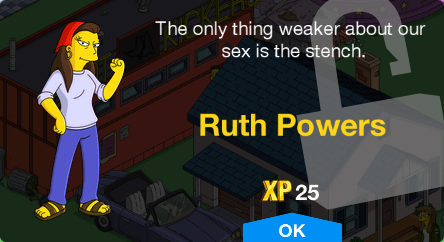 Ruth Powers Unlock.png