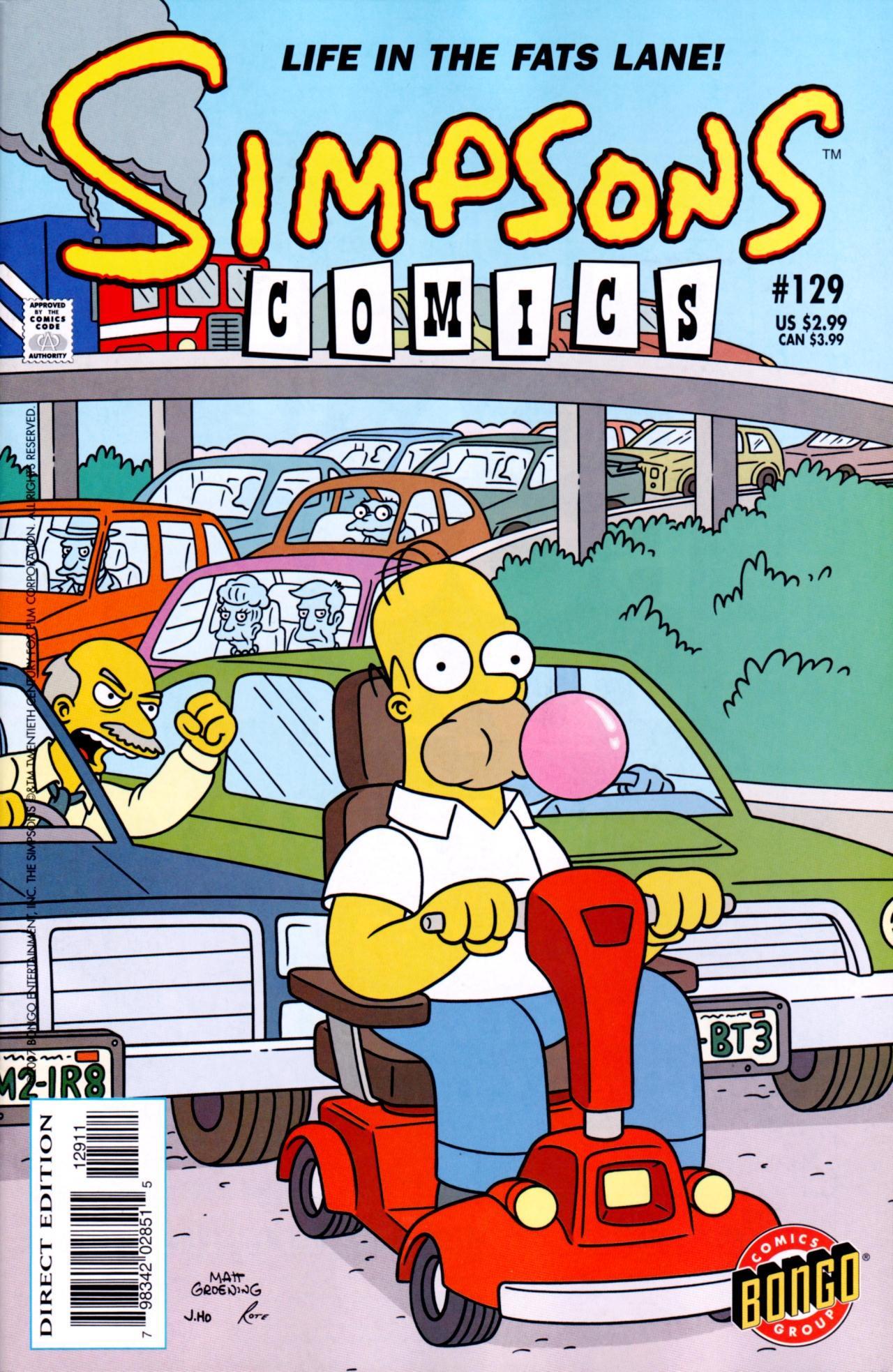 Simpsons Comics 129.jpg