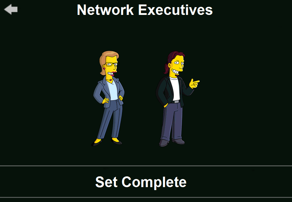 TSTO NetworkExecutives.png