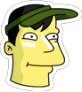 Tapped Out Big Zoo Fan Icon.png