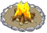 Tapped Out Campfire.png