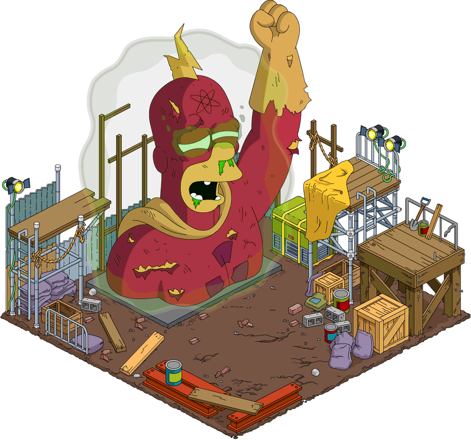 Tapped Out Construction Site 5.png