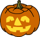 Tapped Out Jack-o-Lantern.png