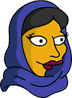 Tapped Out Nasreen Icon.png