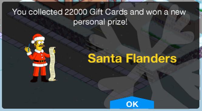 Tapped Santa Flanders.png