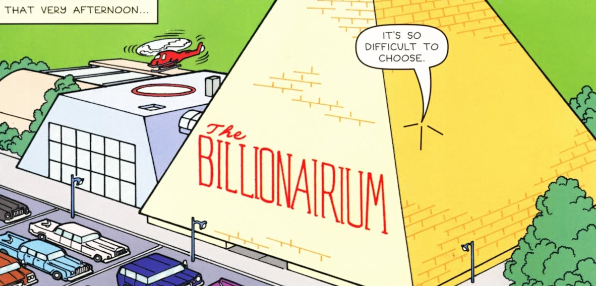 The Billionarium.png