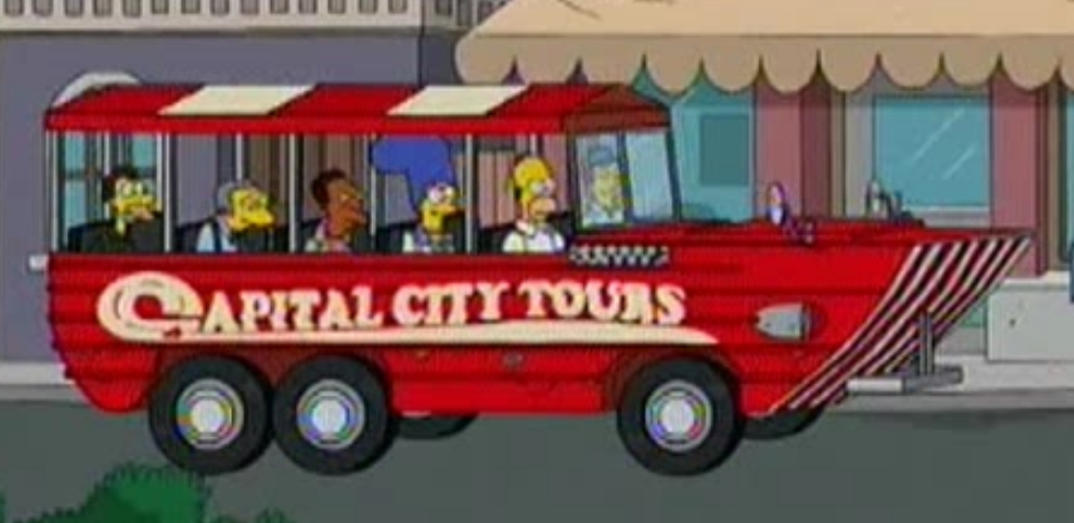 Capital City Tours.png