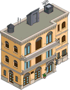 Havana Private Home.png