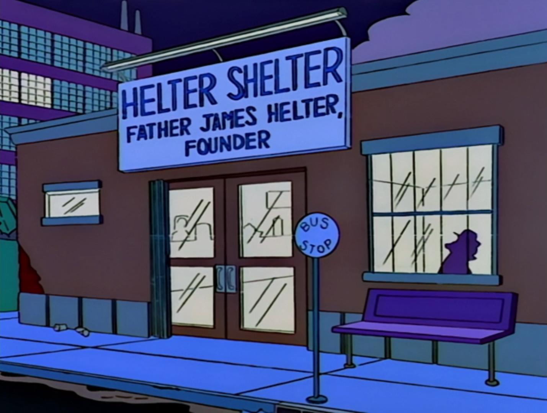 Helter Shelter building.png