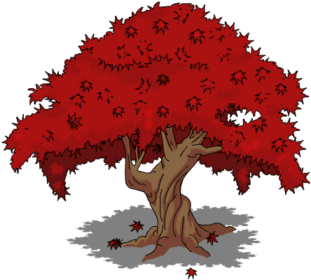 Japanese Maple Tree.png