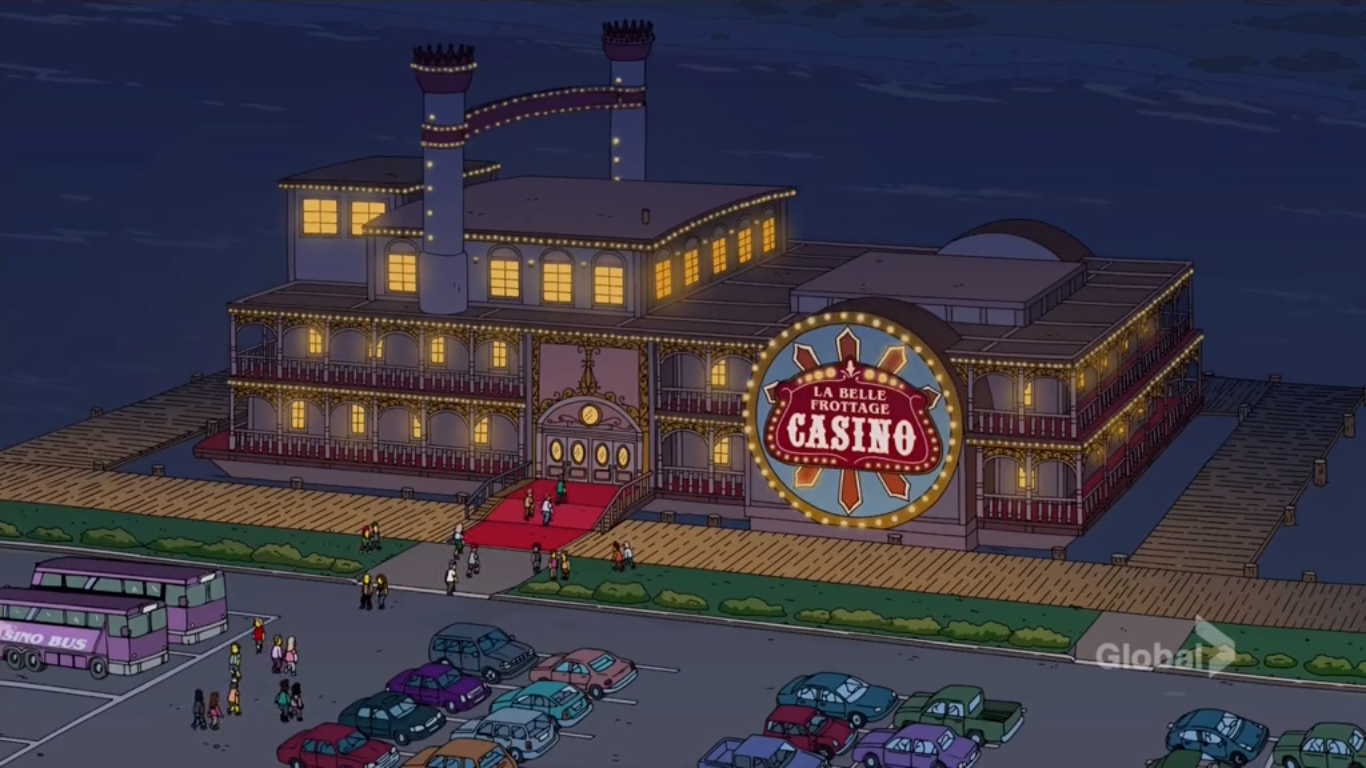 La Belle Frottage Casino.png