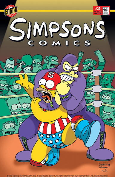 Simpsons Comics 29.jpg