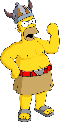 Tapped Out Barbarian Homer.png