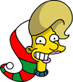Tapped Out Revelers Icon.png