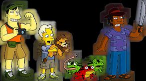 Zoo Visitors & Invaders Bundle.png
