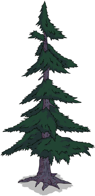 Huge Tree.png