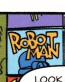 Robot Man.png