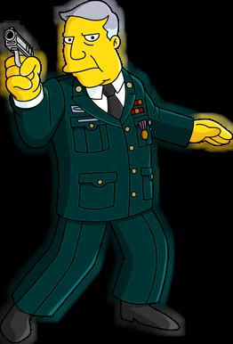 Seymour Skinner (real).png