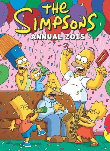 Simpsons Annual 2015.jpg