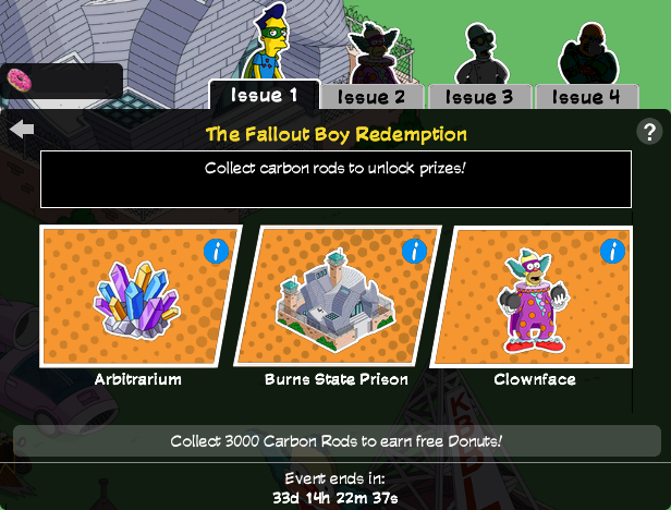 Tapped Out Prizes Unlock 1.png