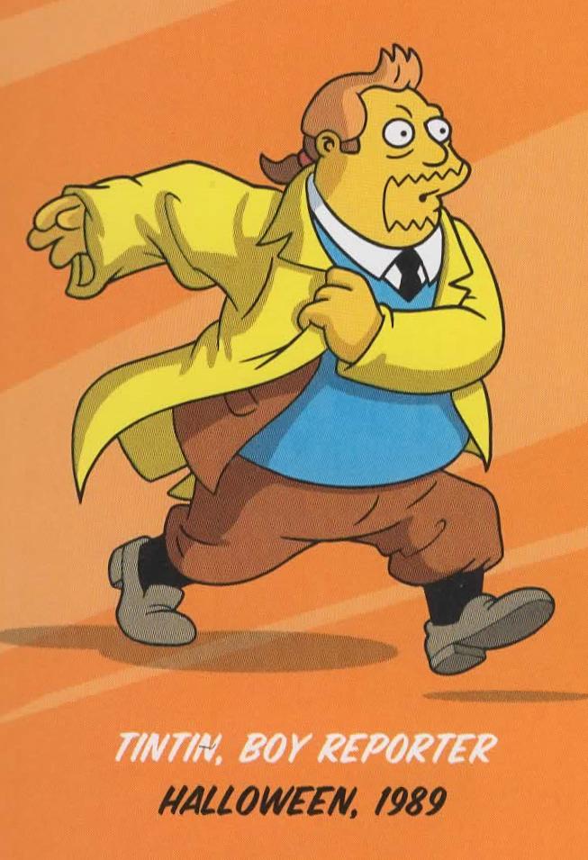Tintin CBG.jpg