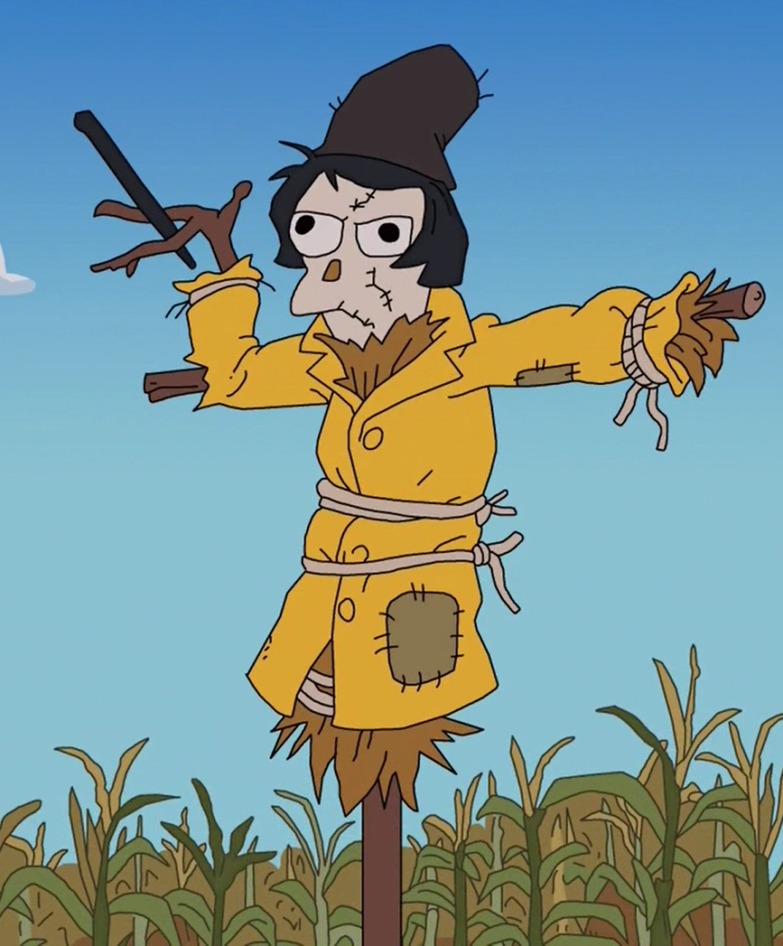 Ayn Rand Scarecrow.png