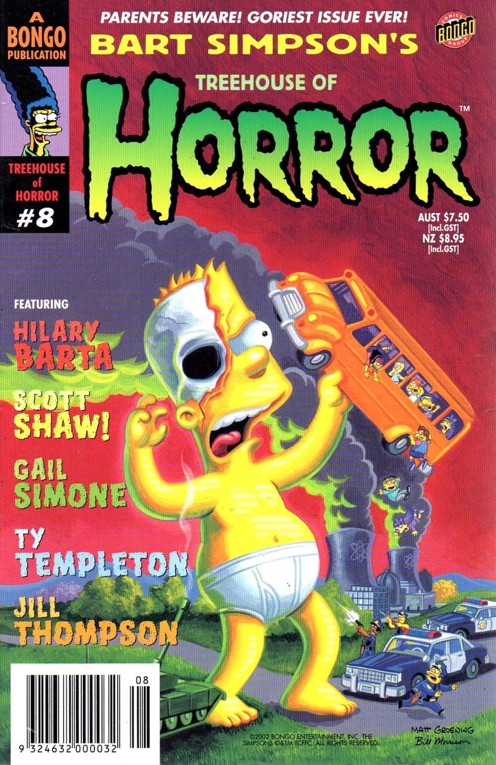 Bart Simpson's Treehouse of Horror (AU) 8 (2).jpg