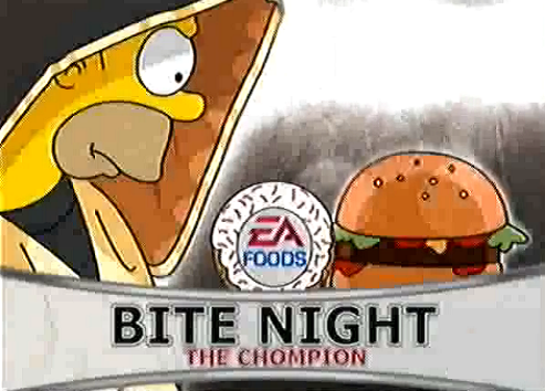 Bite Night wii.png