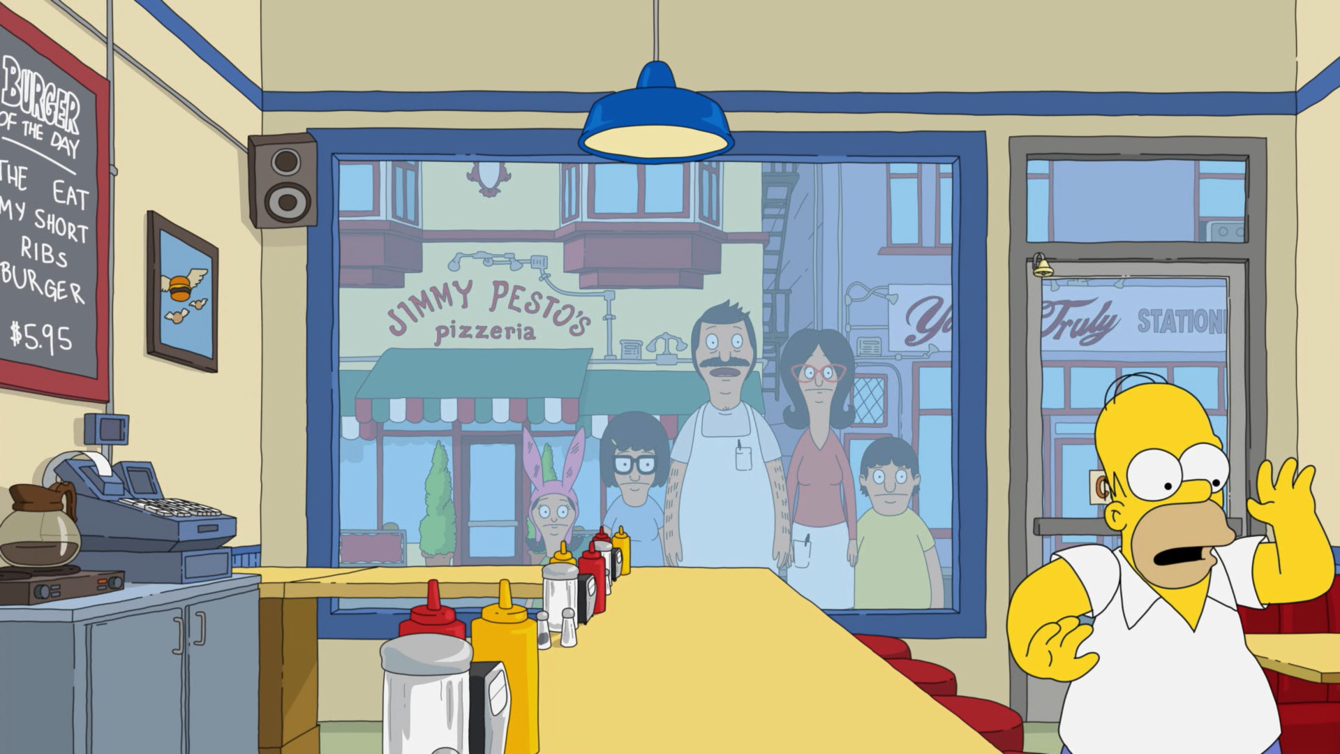 Bob's Burgers Couch Gag.png