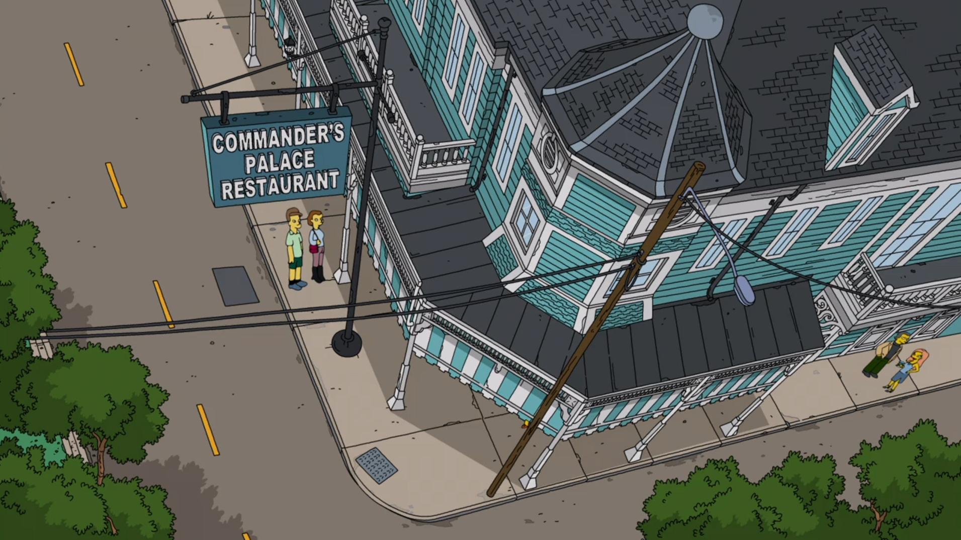 Commander's Palace Restaurant.png